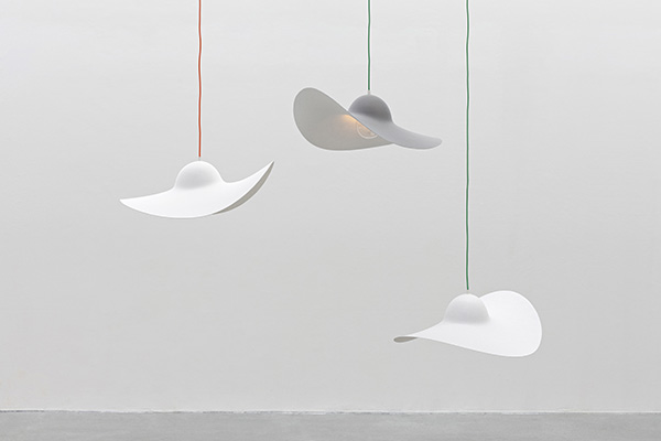 awesome-design-ideas-ADi-HAT-lamp-Mars-Hwasung-Yoo-1