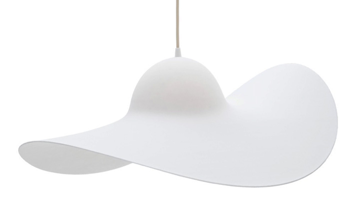 awesome-design-ideas-ADi-HAT-lamp-Mars-Hwasung-Yoo-4
