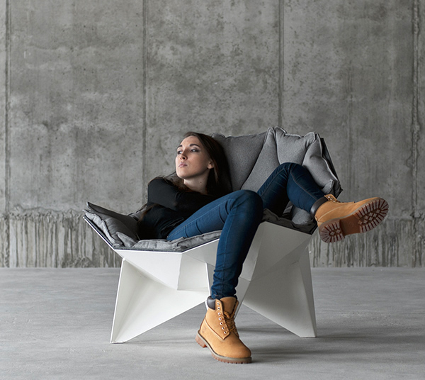 awesome-design-ideas-ADi-Lounge-chair-Q1-ODESD2-2