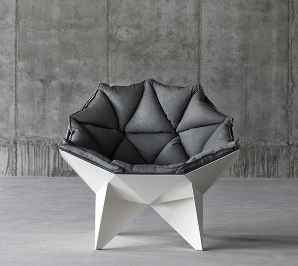 awesome-design-ideas-ADi-Lounge-chair-Q1-ODESD2-3