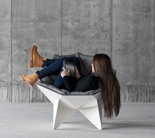 awesome-design-ideas-ADi-Lounge-chair-Q1-ODESD2-4