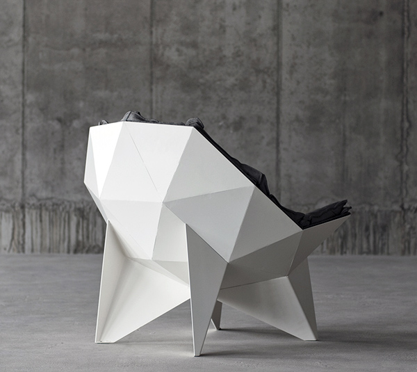 awesome-design-ideas-ADi-Lounge-chair-Q1-ODESD2-5