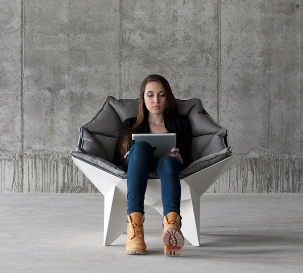 awesome-design-ideas-ADi-Lounge-chair-Q1-ODESD2-6