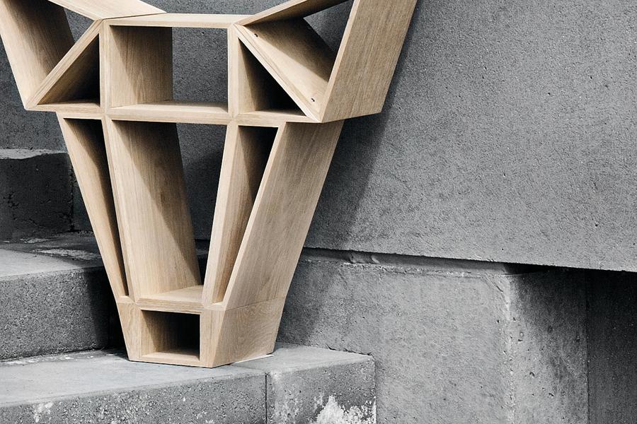 awesome-design-ideas-Deer-Shelf-BEdesign-2
