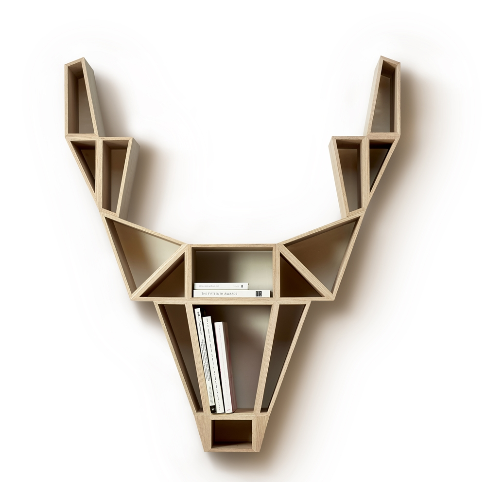 awesome-design-ideas-Deer-Shelf-BEdesign-5