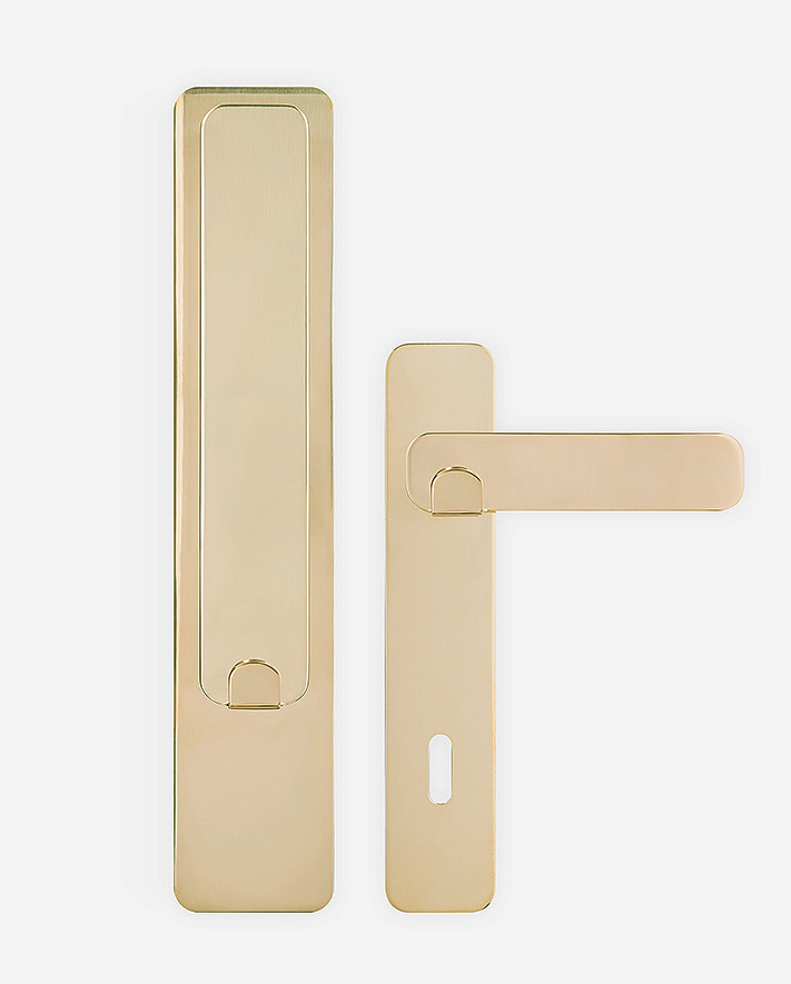 awesome-design-ideas-Double-Door-Knob-Use-Quentin-de-Coster-2