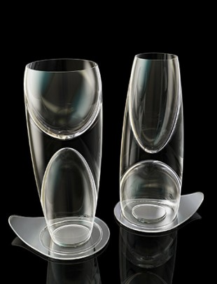 awesome-design-ideas-Doublet-Two-Wine-Stefan-Burlacu-1