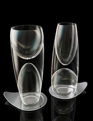 awesome-design-ideas-Doublet-Two-Wine-Stefan-Burlacu-1