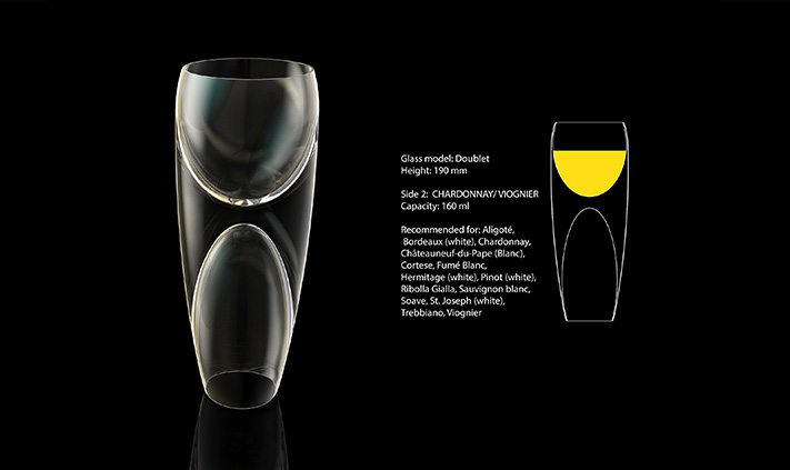 awesome-design-ideas-Doublet-Two-Wine-Stefan-Burlacu-3