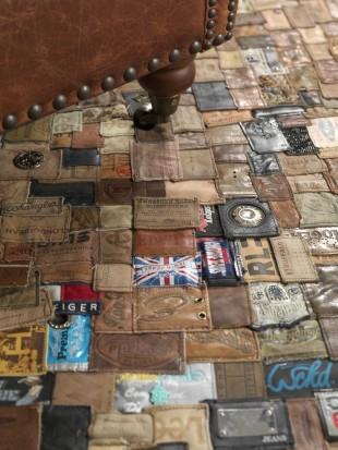 awesome-design-ideas-Jeans-Label-Carpet-Polytuft-1
