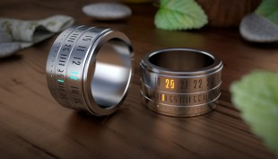 awesome-design-ideas-Ring-Clock-Szikszai-Gusztav-1