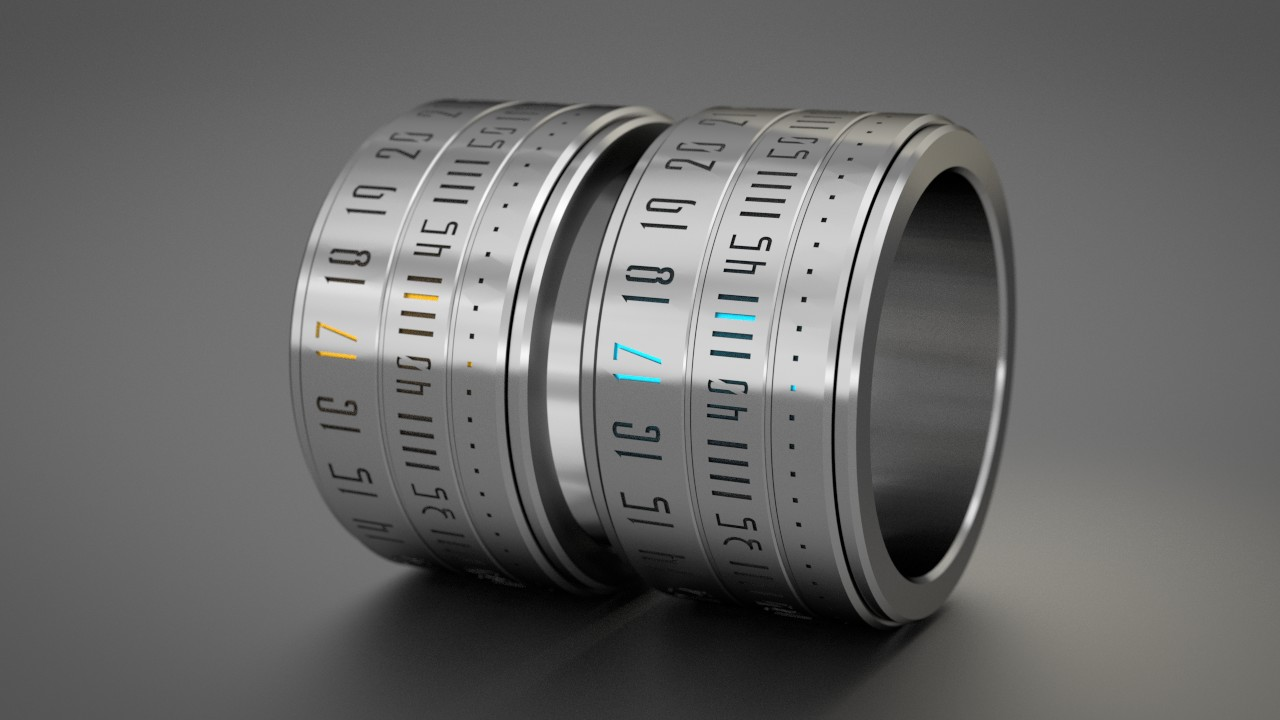 awesome-design-ideas-Ring-Clock-Szikszai-Gusztav-4