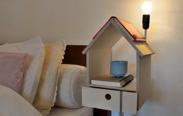 Awesome-design-Adi-Nighthouse-Lianne-Siebring-1