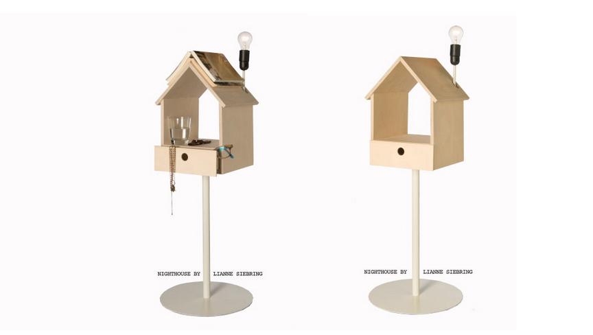 Awesome-design-Adi-Nighthouse-Lianne-Siebring-2