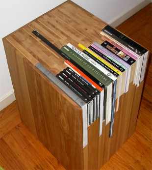Awesome Design Ideas » table