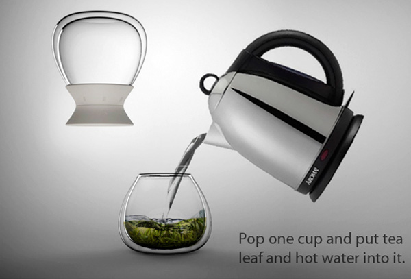 Tea-time tea steeper by Pengtao Yu design adi 02