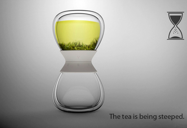 Tea-time tea steeper by Pengtao Yu design adi 05