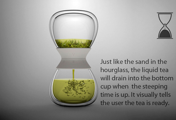 Tea-time tea steeper by Pengtao Yu design adi 06