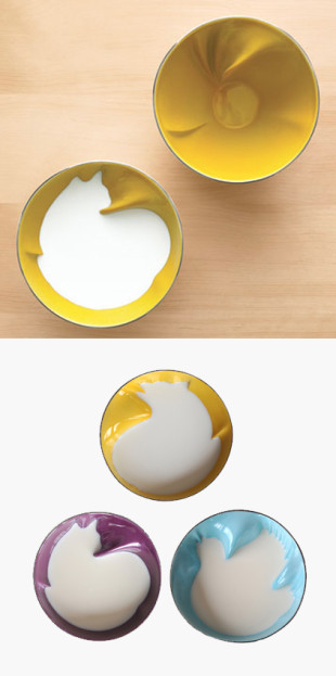 awesome-design-ideas-Breakfast-bowl-ceramic-Geraldine-De-Beco-01