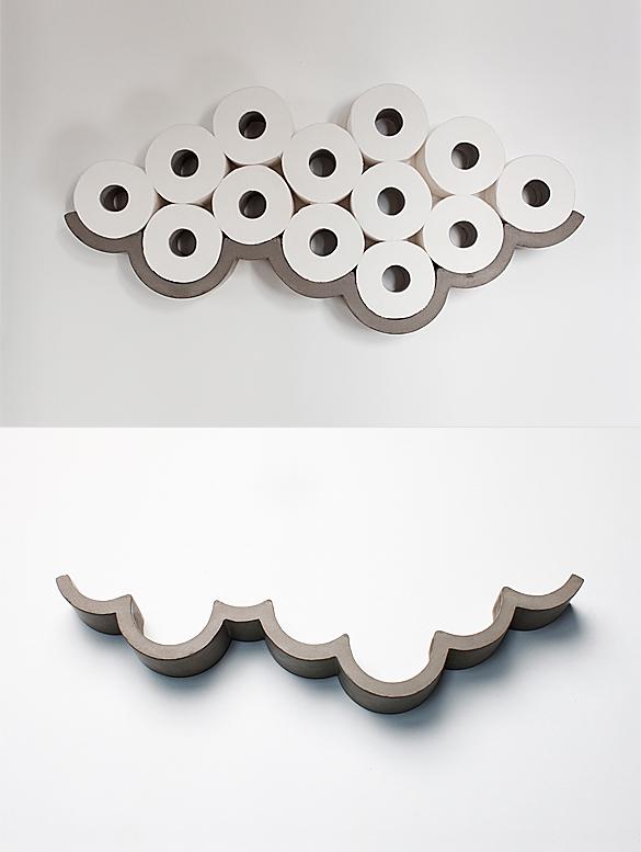 cloud-toilet-Paper-Shelf-0
