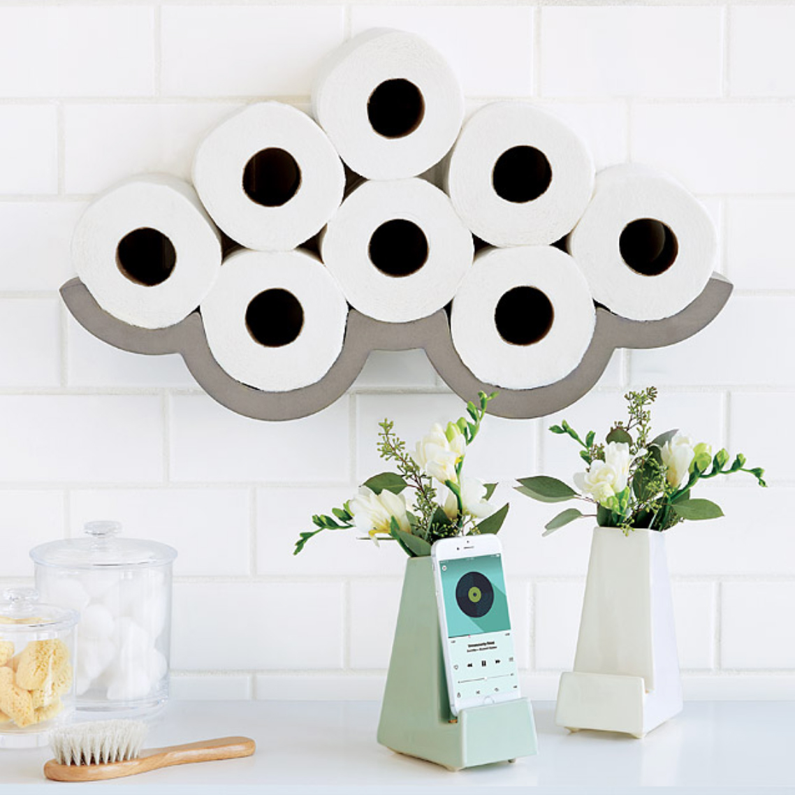 cloud-toilet-Paper-Shelf-1