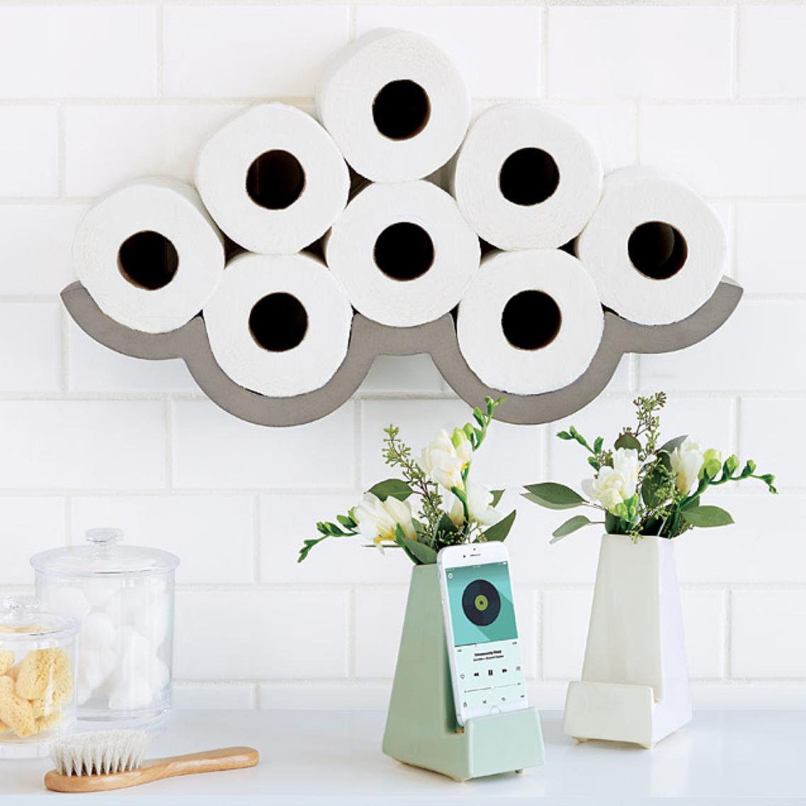 cloud-toilet-Paper-Shelf-1