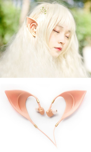 elf-ear-earphones-awesome-design-02