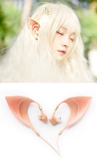 elf-ear-earphones-awesome-design-02