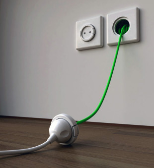 awesome_design_ideas_rambler_socket1 industrial design product design - Product Design Ideas