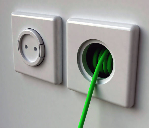 awesome_design_ideas_rambler_socket2