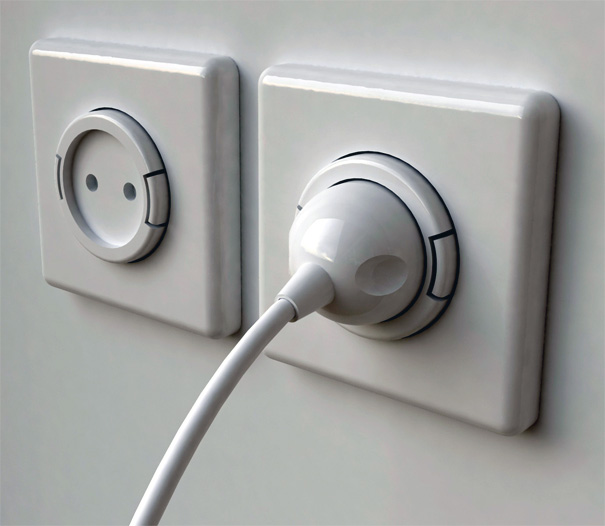awesome_design_ideas_rambler_socket3