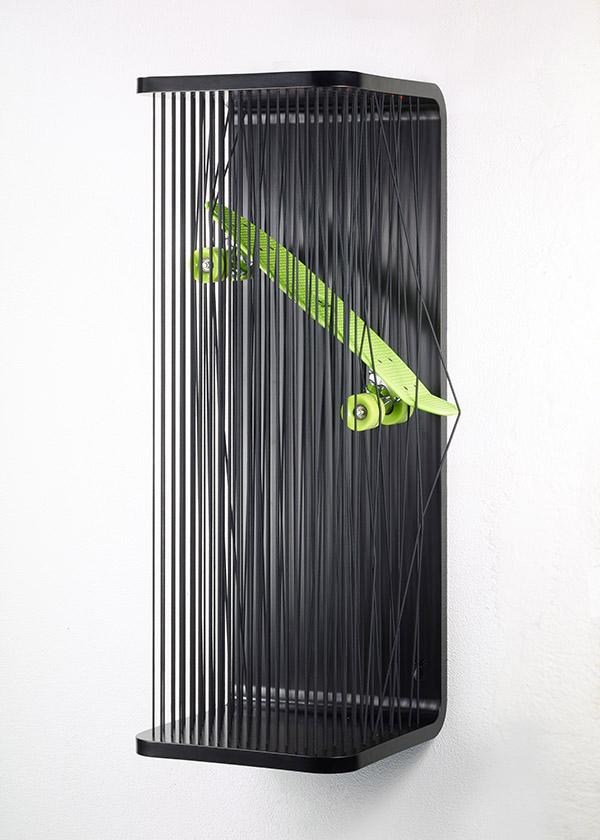 awesome_design_ideas_nest_paul_ketz_1