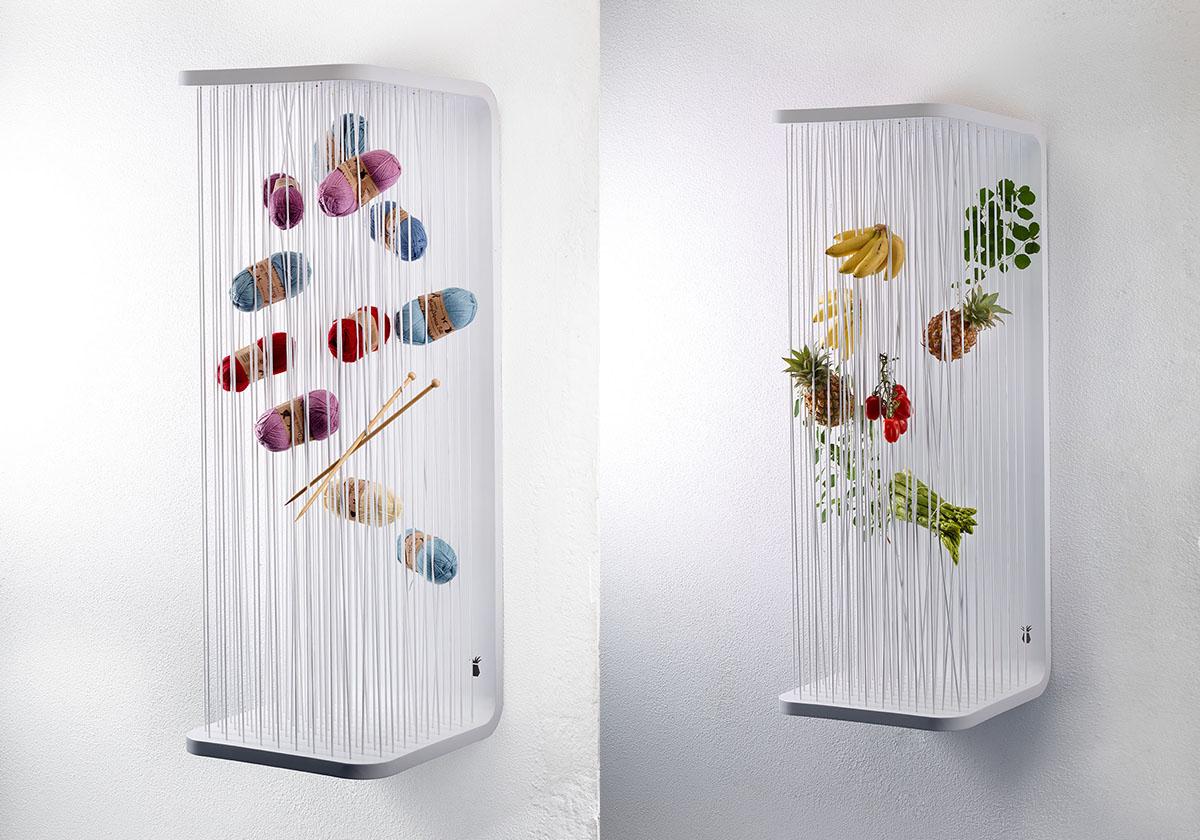 awesome_design_ideas_nest_paul_ketz_2++