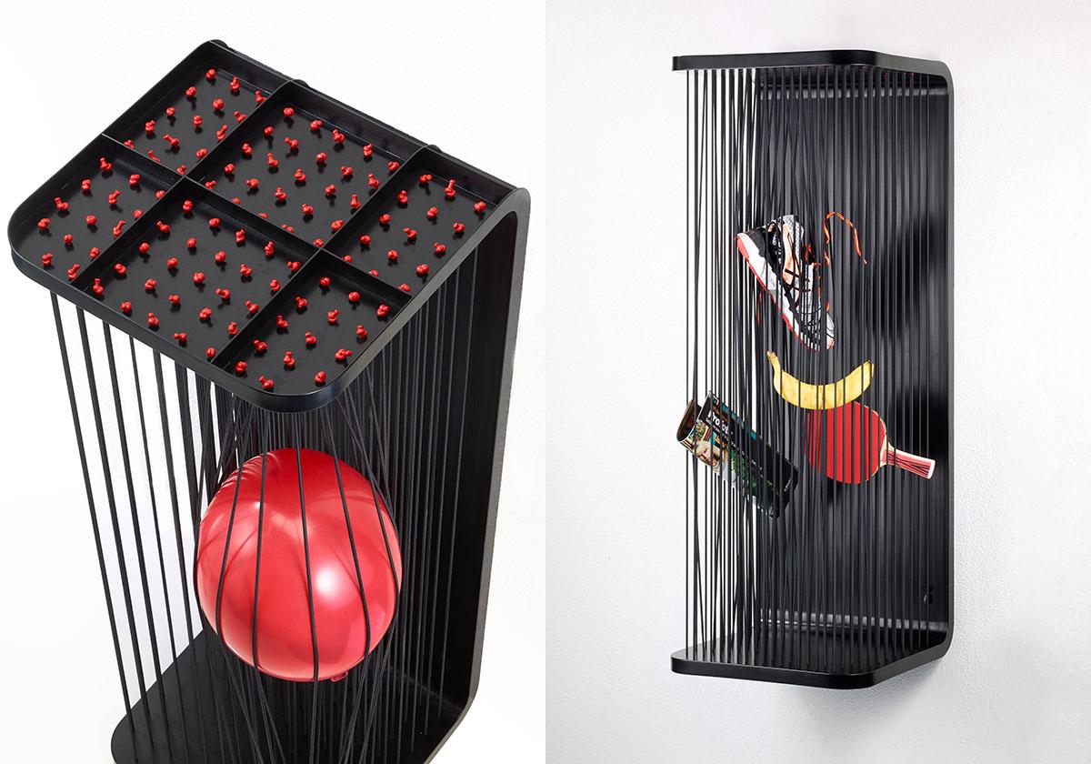 awesome_design_ideas_nest_paul_ketz_2+