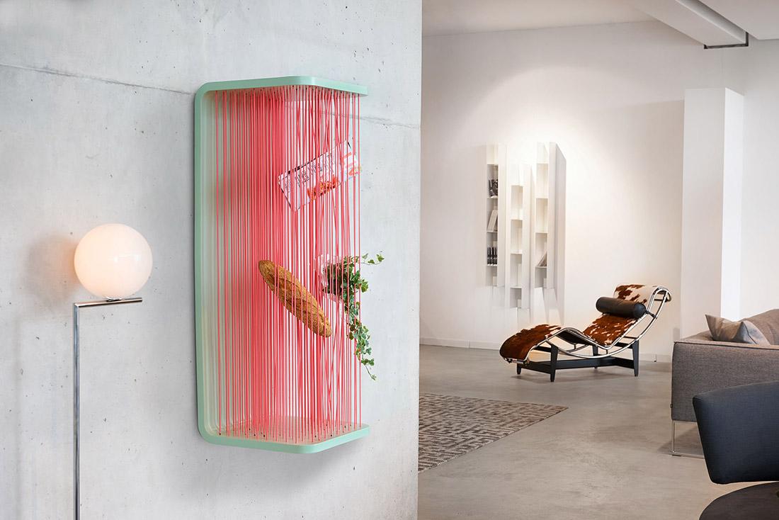 awesome_design_ideas_nest_paul_ketz_7