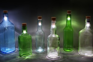 adi_bottle_light_1