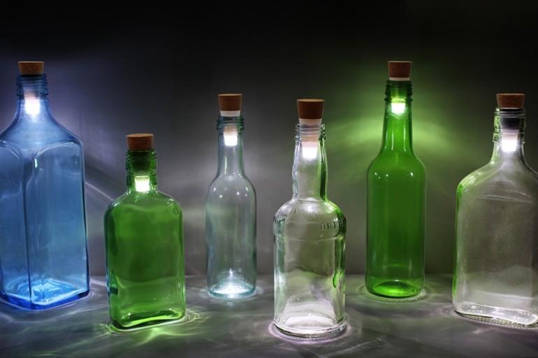 adi_bottle_light_1