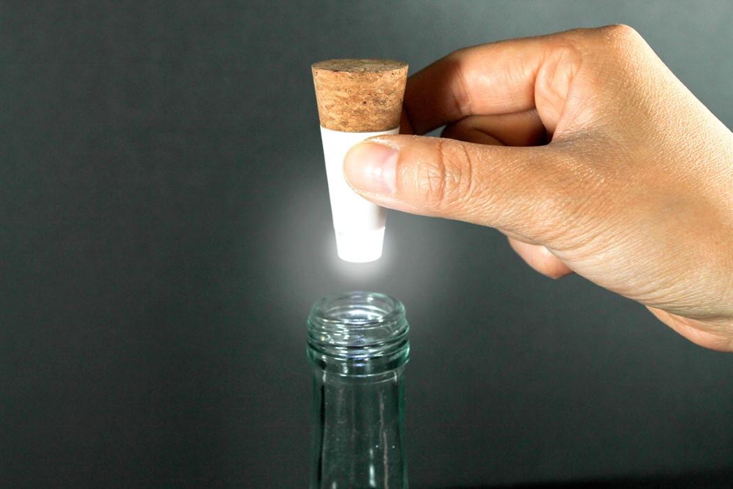 adi_bottle_light_6