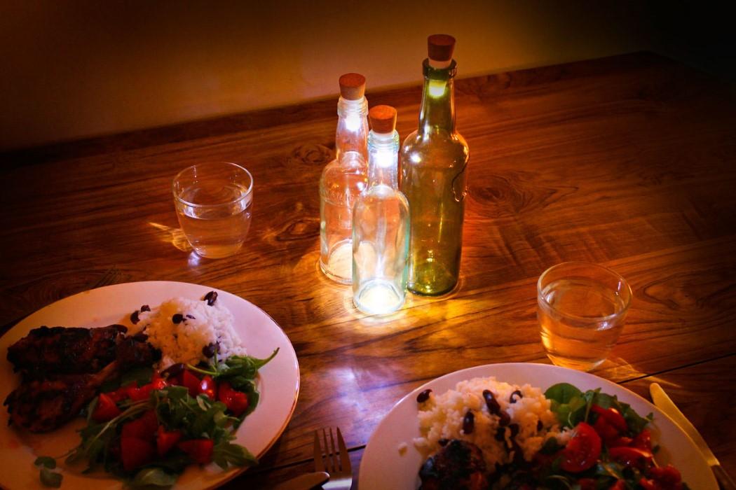 adi_bottle_light_7
