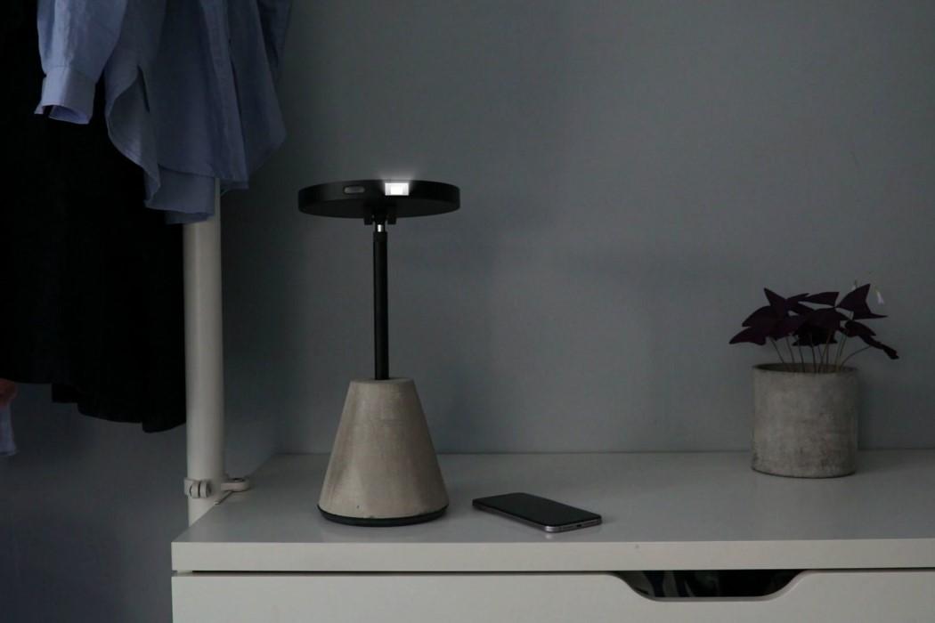 adi_komorebi_lamp_7