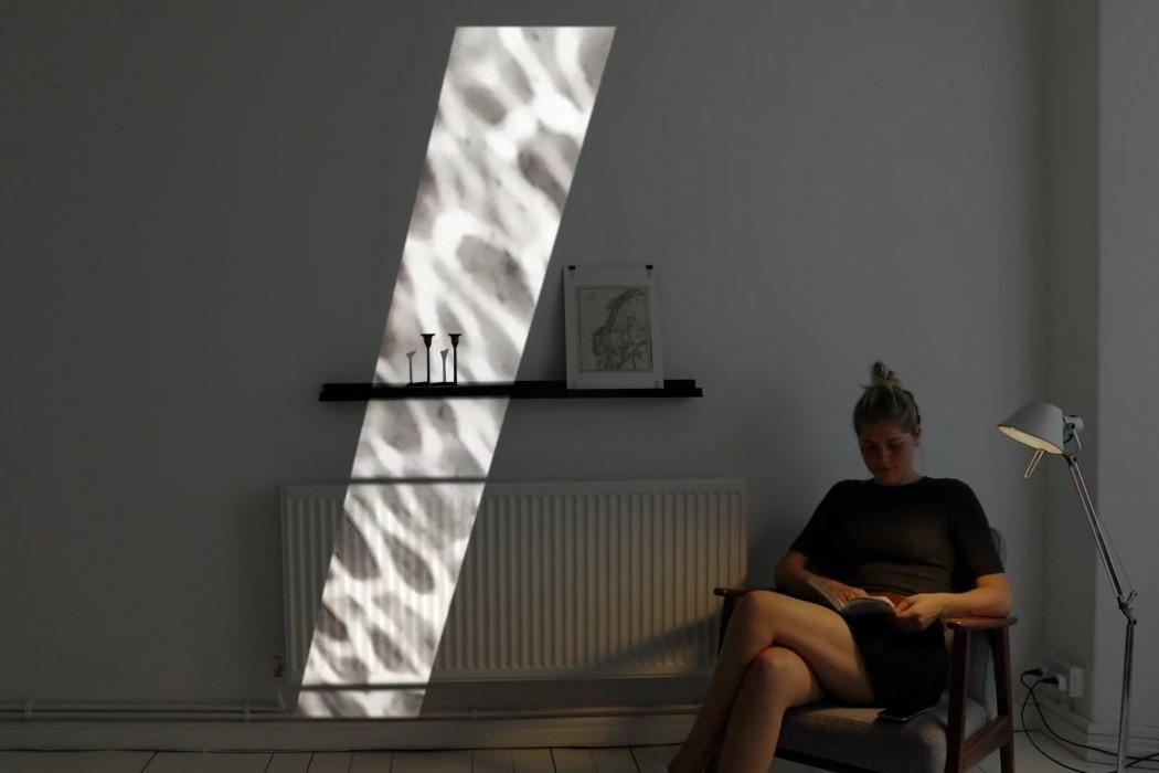 adi_komorebi_lamp_8