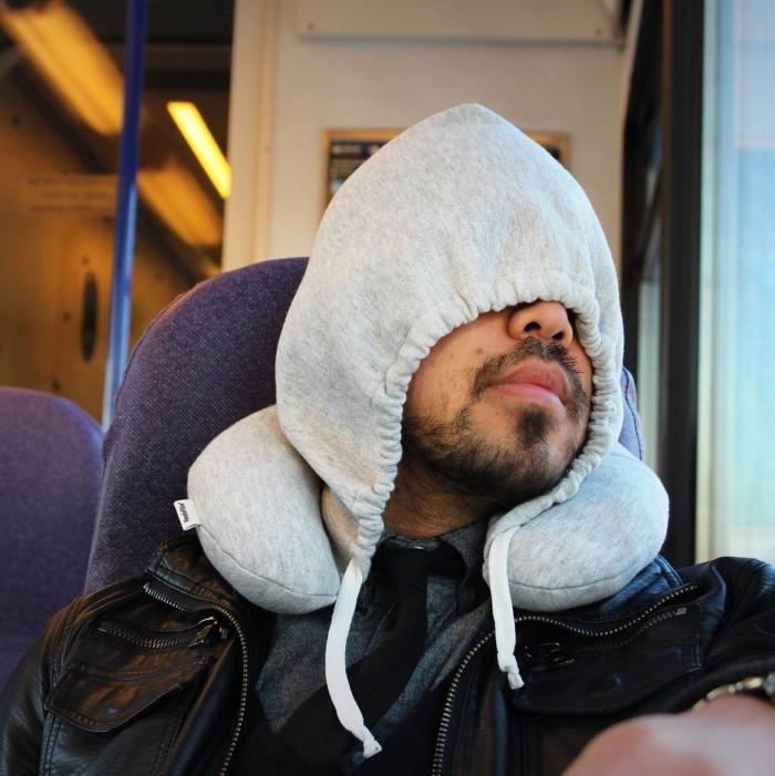 adi_111_hoodie_pillow_travel_hoodie_2