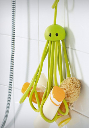 adi_111_octopus_shower_caddy_2