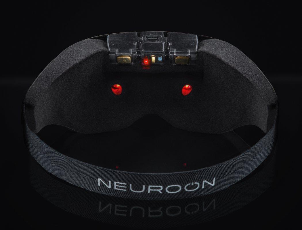 adi_neuroon_open5
