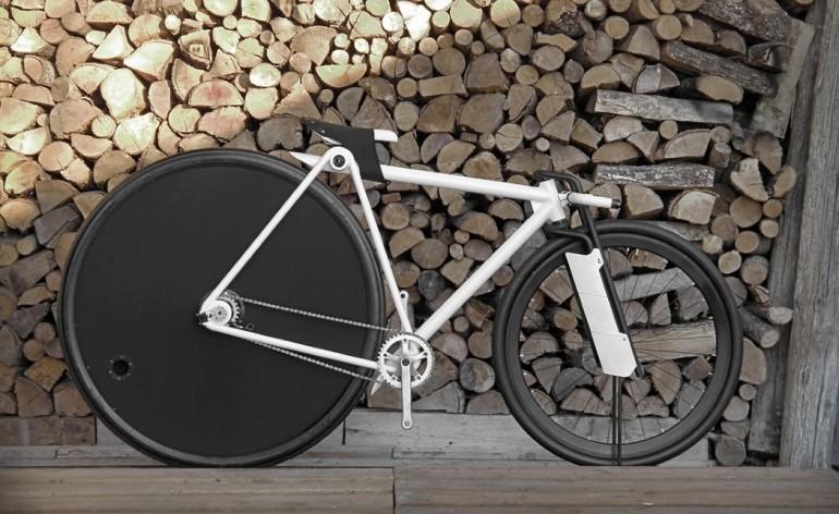 adi_postale_bike_1