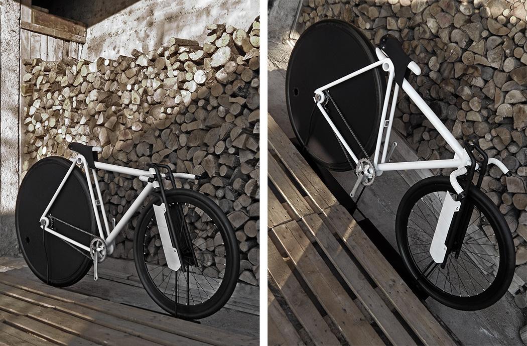 adi_postale_bike_2