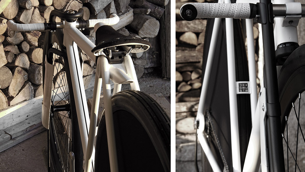 adi_postale_bike_4