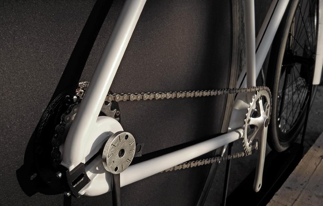 adi_postale_bike_5