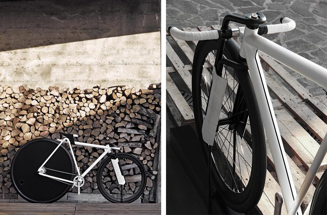 adi_postale_bike_6