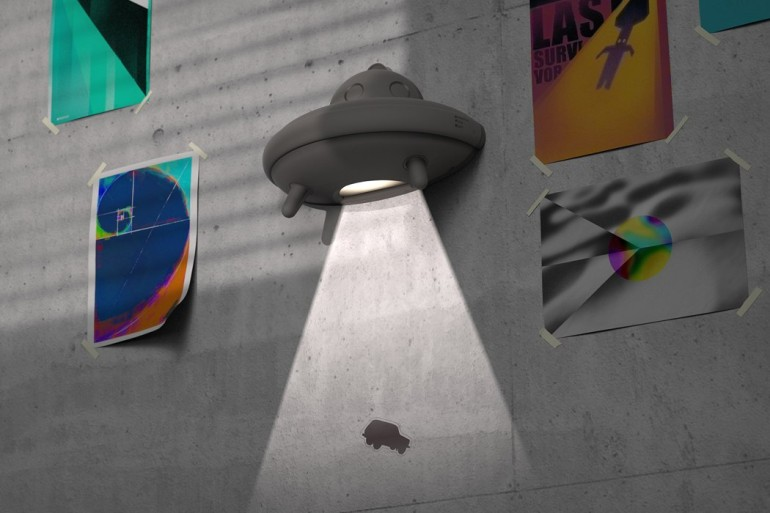 01_ADI_mystic_wall_lighting_layout